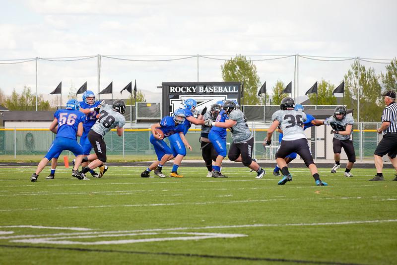 Broncos V vs BK V 033