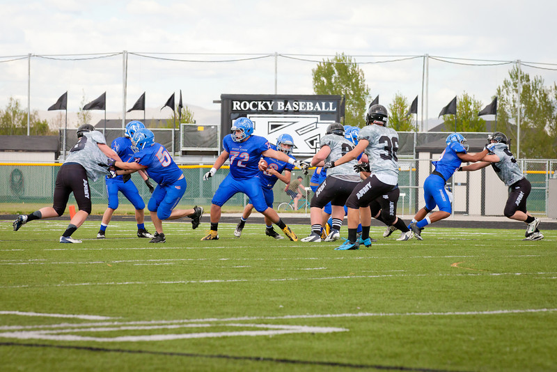 Broncos V vs BK V 032
