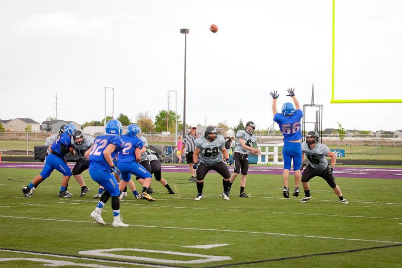 Broncos V vs BK V 049