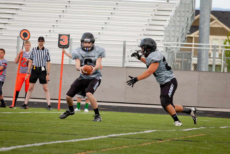 Broncos V vs BK V 065