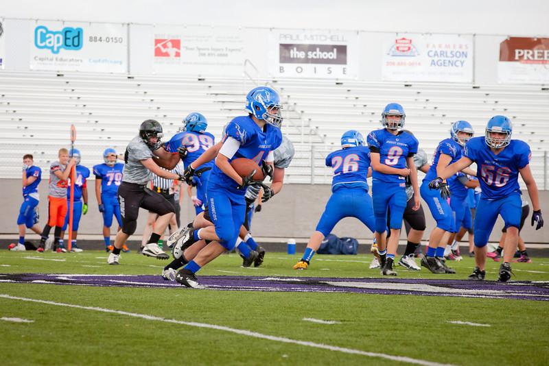 Broncos V vs BK V 040