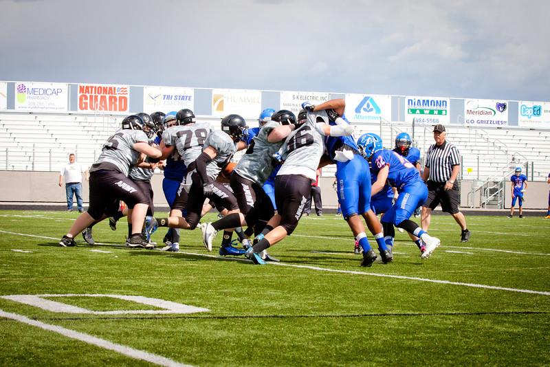 Broncos V vs BK V 008