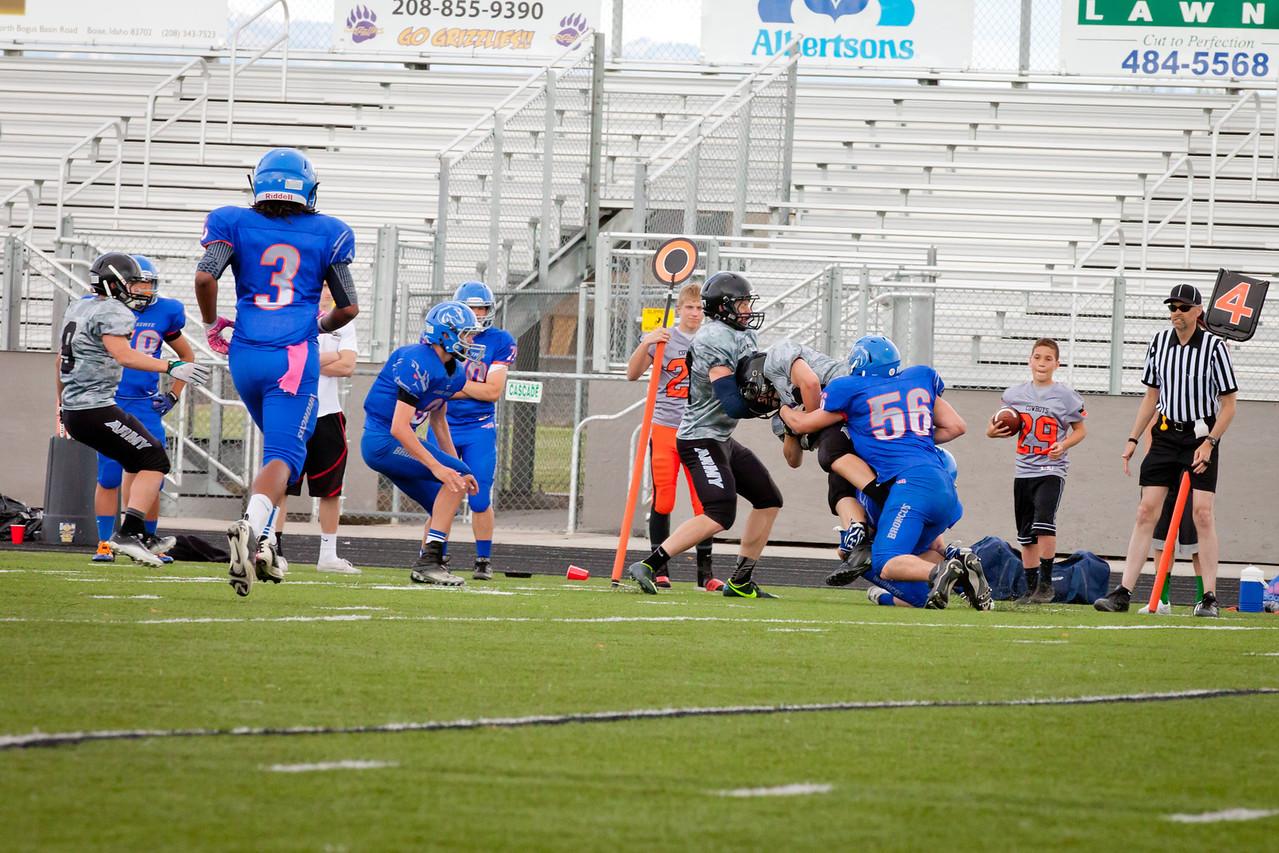 Broncos V vs BK V 073