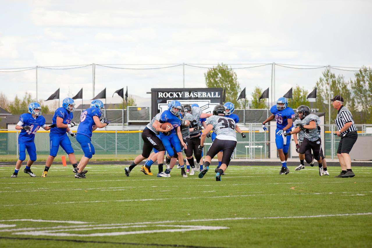 Broncos V vs BK V 034