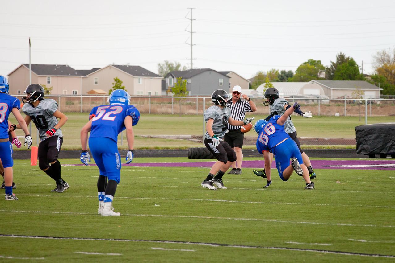 Broncos V vs BK V 050