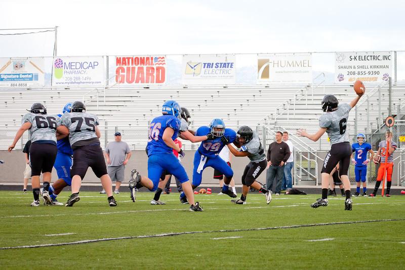 Broncos V vs BK V 069