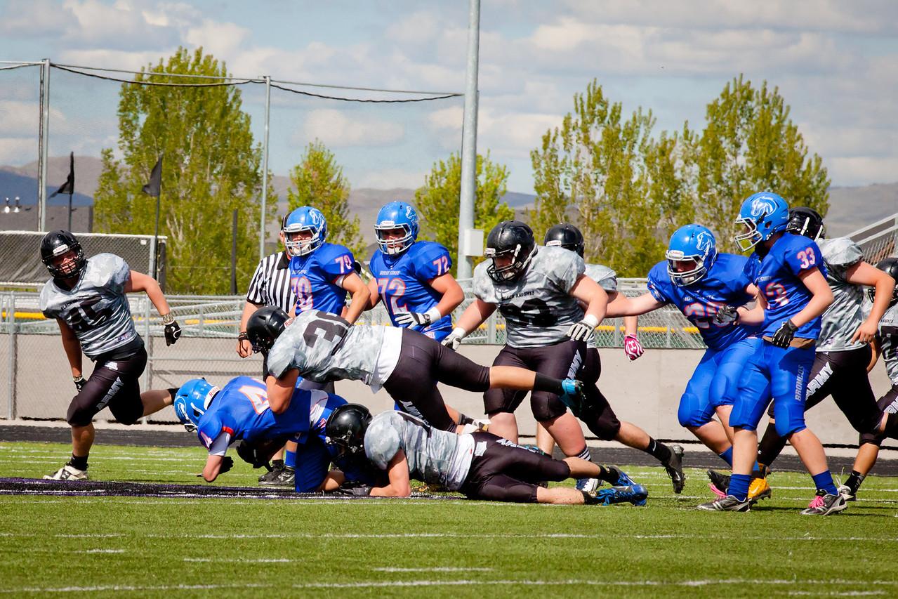 Broncos V vs BK V 018