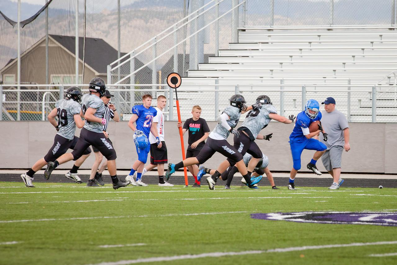 Broncos V vs BK V 027