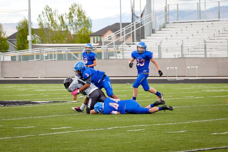 Broncos V vs BK V 068