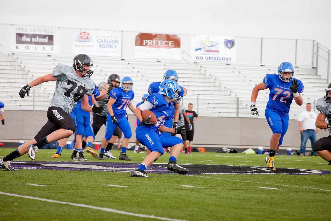 Broncos V vs BK V 041