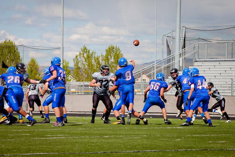 Broncos V vs BK V 019