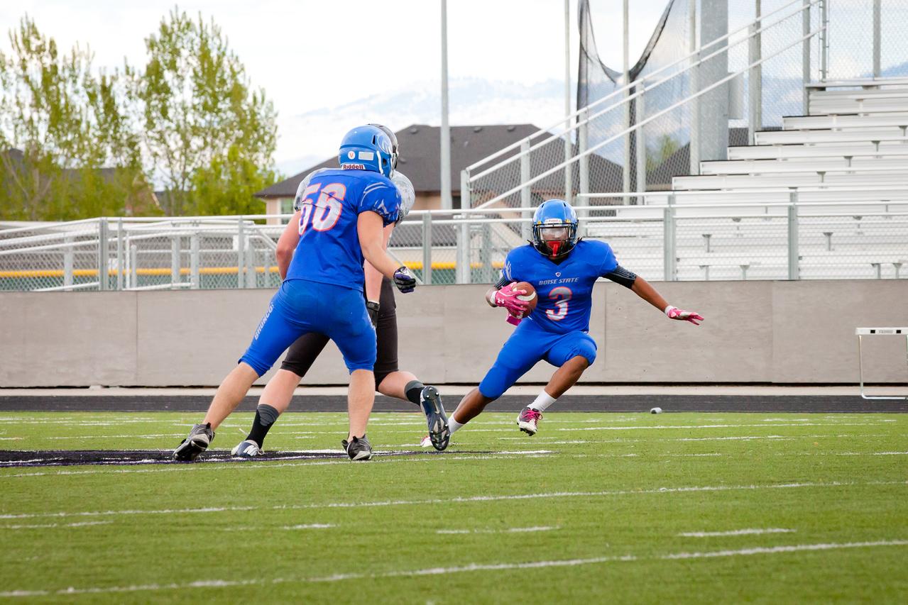 Broncos V vs BK V 074