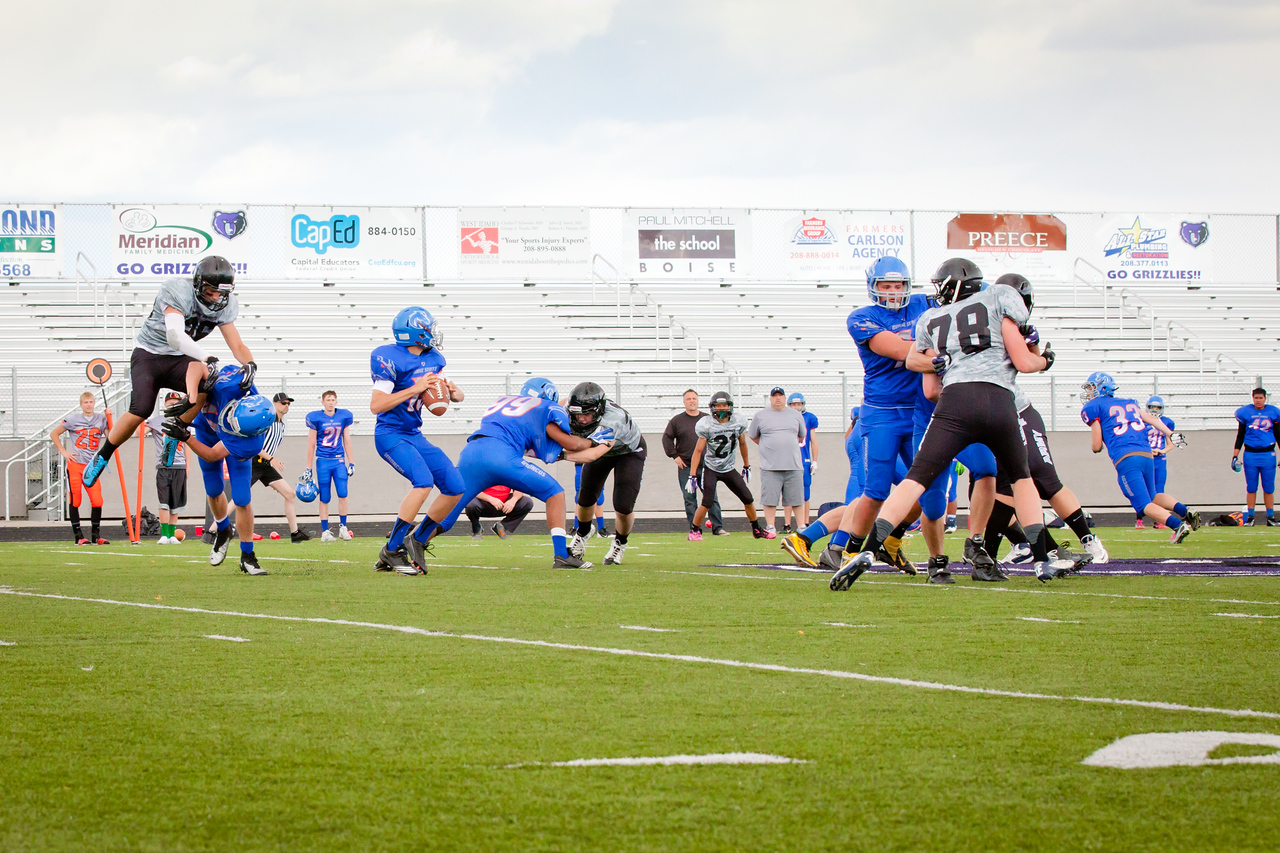 Broncos V vs BK V 053