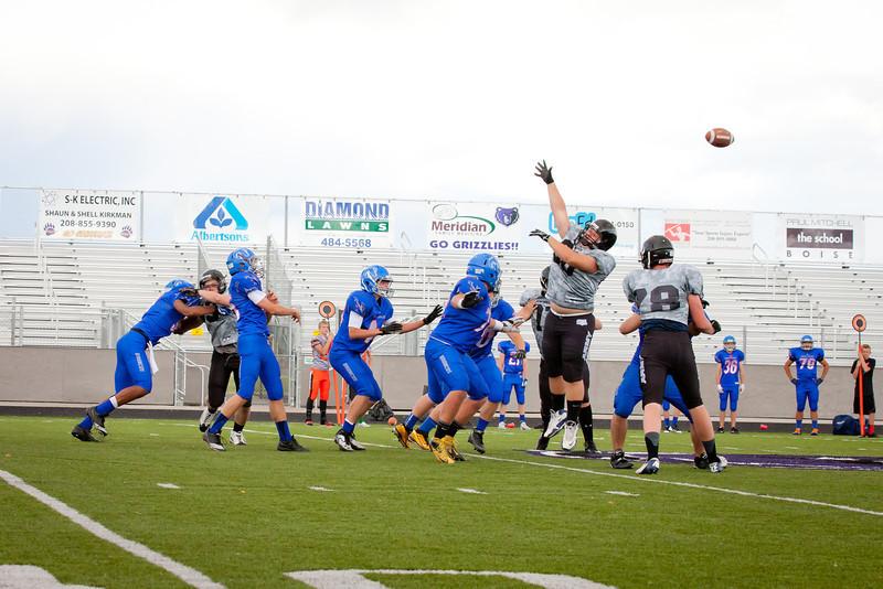Broncos V vs BK V 054