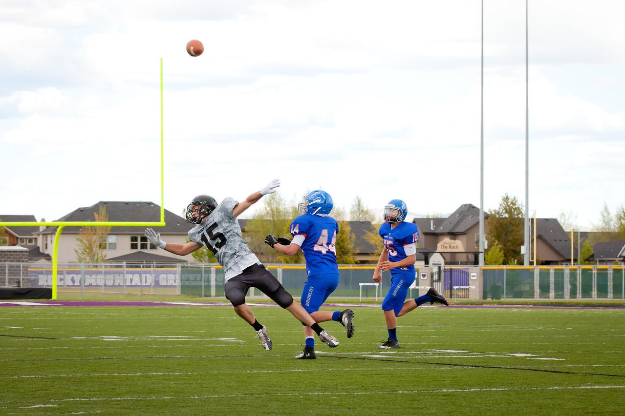 Broncos V vs BK V 064