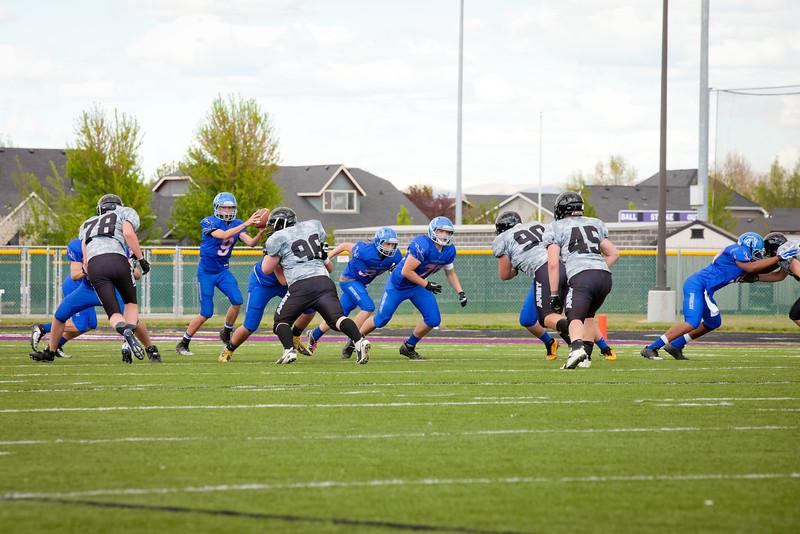 Broncos V vs BK V 024
