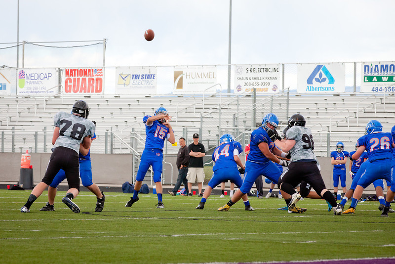 Broncos V vs BK V 062