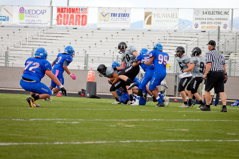 Broncos V vs BK V 066