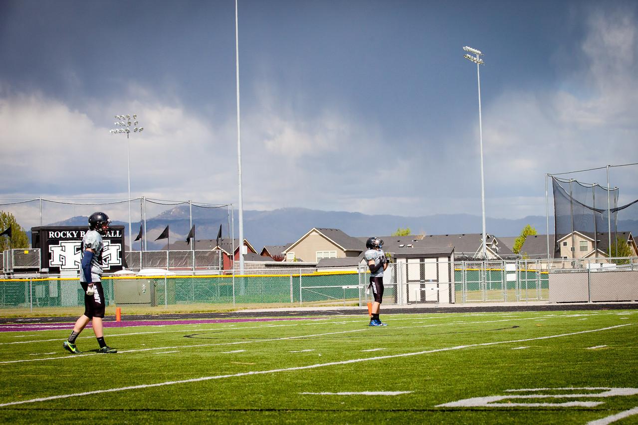 Broncos V vs BK V 003