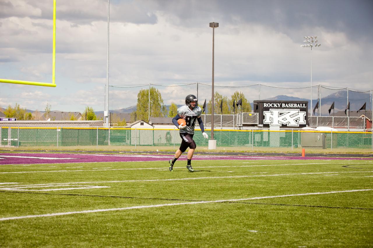 Broncos V vs BK V 005