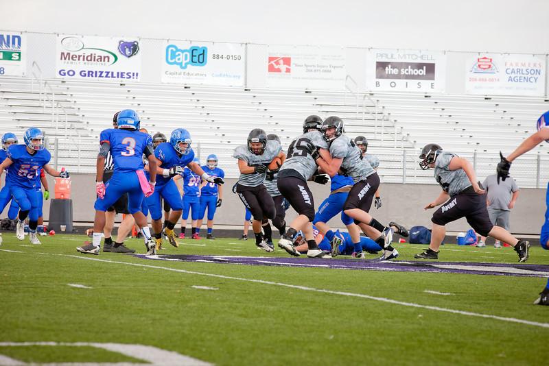 Broncos V vs BK V 038