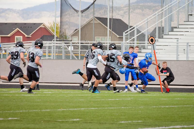 Broncos V vs BK V 026