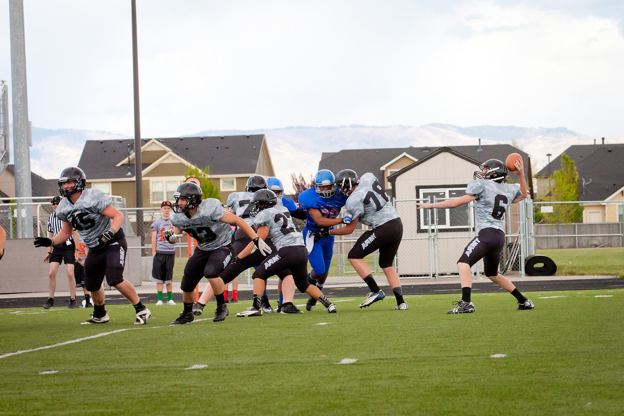 Broncos V vs BK V 063
