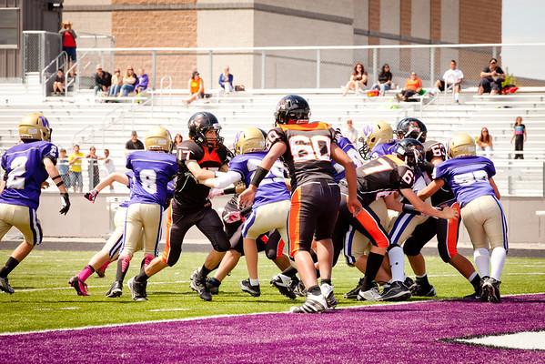OSU Black JV vs Huskies JV  013