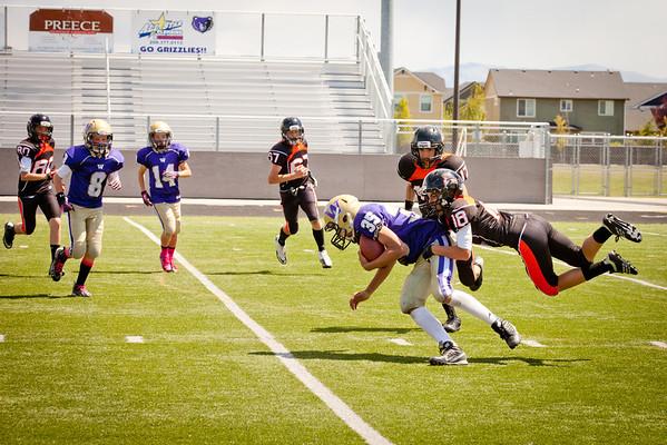 OSU Black JV vs Huskies JV  053