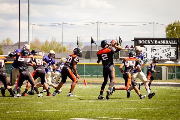 OSU Black JV vs Huskies JV  001