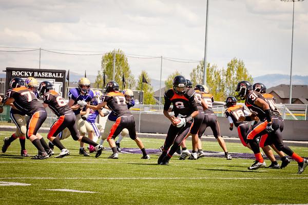 OSU Black JV vs Huskies JV  033