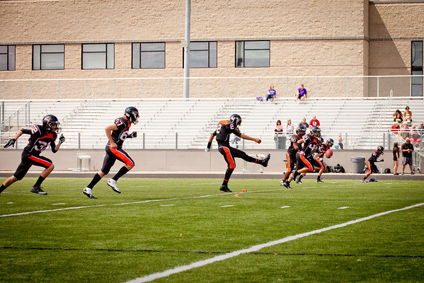 OSU Black JV vs Huskies JV  026
