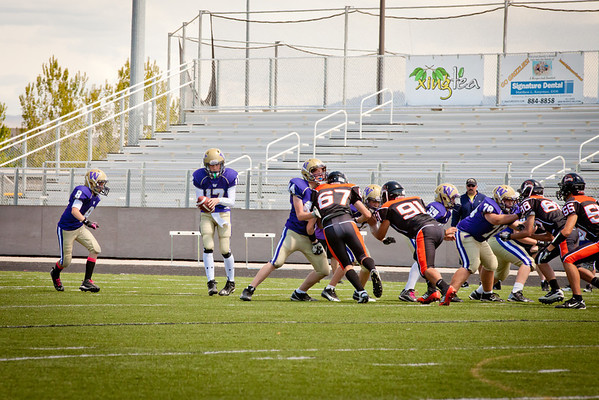 OSU Black JV vs Huskies JV  038