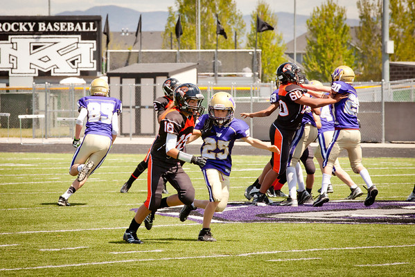 OSU Black JV vs Huskies JV  049