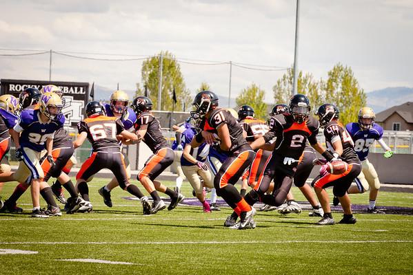 OSU Black JV vs Huskies JV  034