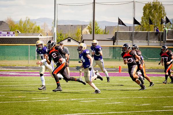 OSU Black JV vs Huskies JV  004