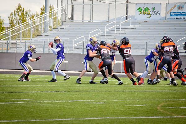 OSU Black JV vs Huskies JV  039