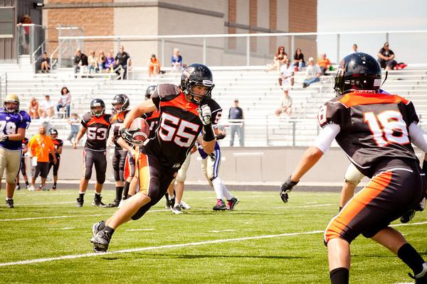OSU Black JV vs Huskies JV  018