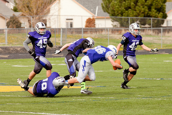 TCU vs Air Force 028