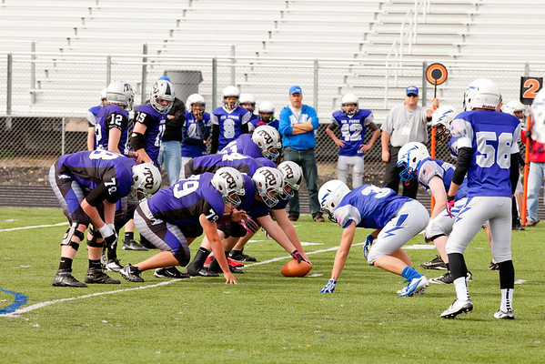 TCU vs Air Force 065