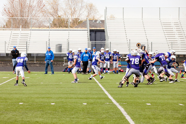 TCU vs Air Force 021