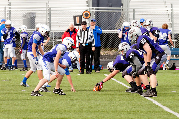 TCU vs Air Force 013