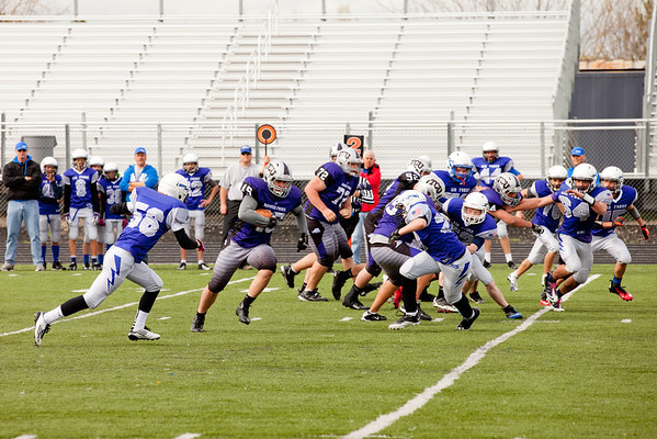 TCU vs Air Force 066