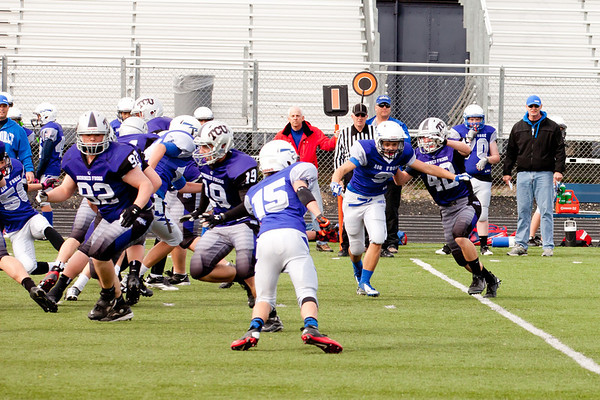 TCU vs Air Force 014