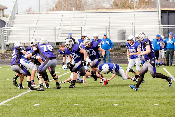 TCU vs Air Force 023
