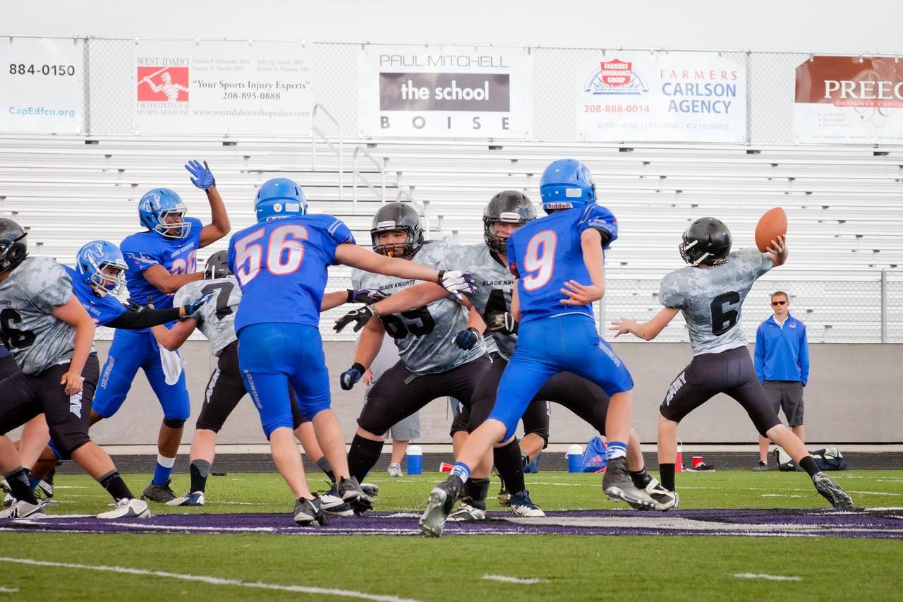 Broncos V vs BK V 039