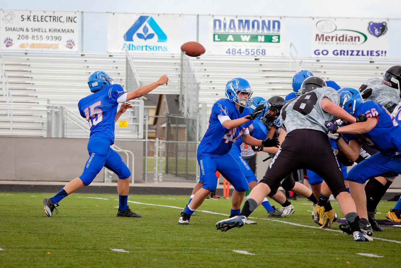 Broncos V vs BK V 058