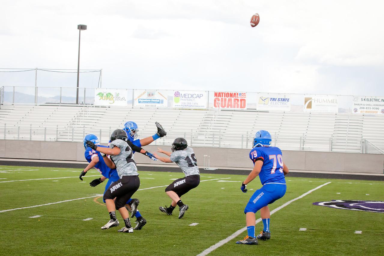 Broncos V vs BK V 048