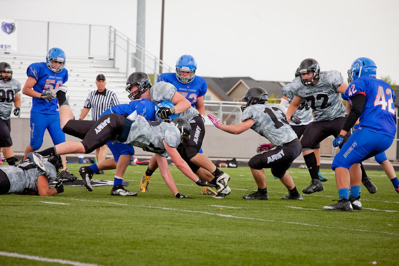 Broncos V vs BK V 043