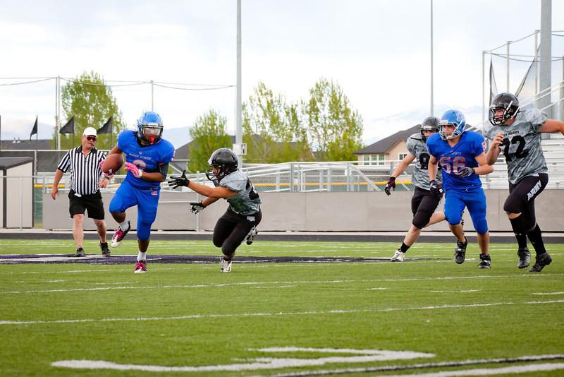 Broncos V vs BK V 077
